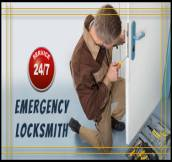 Super Locksmith Services Corona, NY 718-673-6780